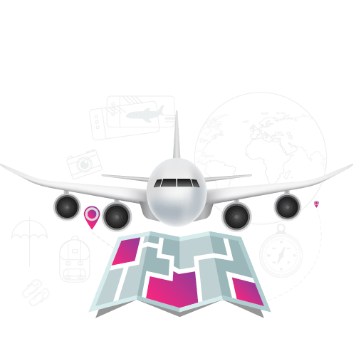 jeftini letovi